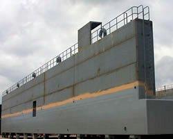 logo-drydock-200